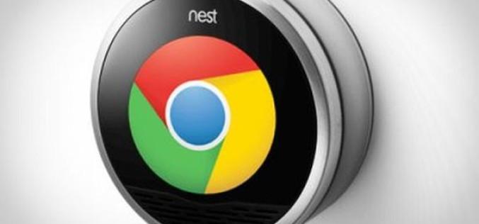 Apple iPod-ի հեղինակը Google-ում կնախագծի բջջային սարքեր