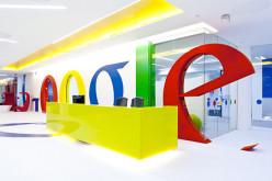Որն է Google-ի հաջորդ մեծ նախագիծը