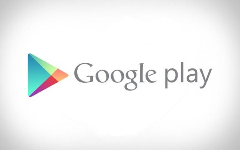 Google Play-ի ապագա ինտերֆեյսը (ֆոտոշարք)