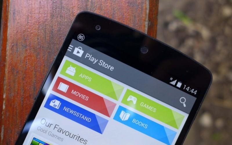 Google–ը ևս 6 երկրին հնարավորություն տվեց վճարովի հավելվածներ բեռնել Google Play. Հայաստանը 6–յակի մեջ է