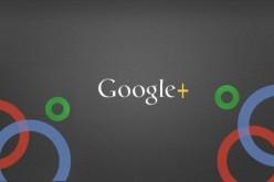 Google + սոցցանցի ֆոտոծառայության հրաշալի ֆունկցիաները
