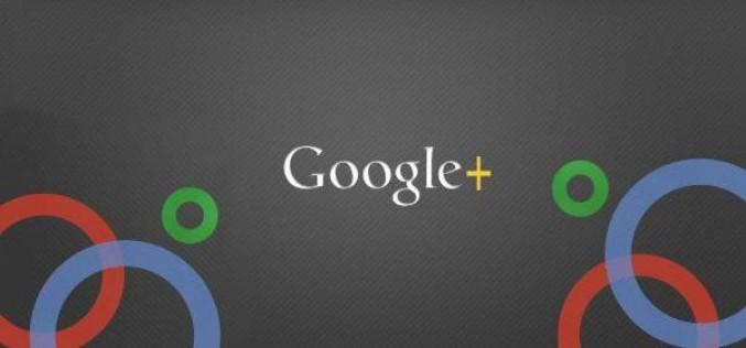 Google-ի ծառայությունների օգտագործման նոր պայմաններն արդեն ուժի մեջ են մտել