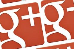 Google+-ը կդադարի լինել սոցցանց