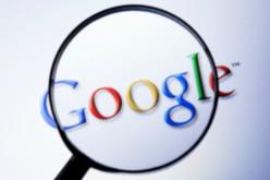 Google-ը թարմացրել է որոնման արդյունքների արտաքին տեսքը