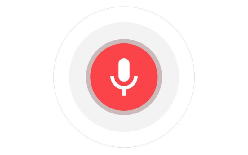 Google-ն ընդլայնել է ձայնային որոնման հնարավորությունները