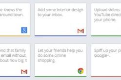 Google-ը գործարկել է Tips էջը