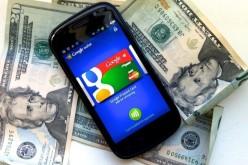 Google-ը ցանկանում է, որպեսզի խանութներում հնարավոր լինի վճարել սեփական անունով (տեսանյութ)