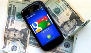 google-wallet.@750