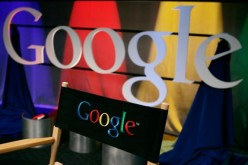 Google-ը կթողարկի Apple AirDrop-ին մրցակից ծառայություն