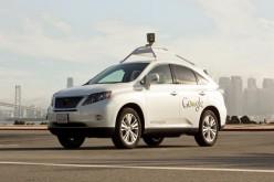 Ամենահուսալի ավտոմեքենաներ արտադրող ընկերությունները՝ ըստ Consumer Reports-ի