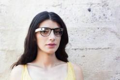 Սպիտակ շրջանակով Google Glass-ն ամբողջության վաճառվել է