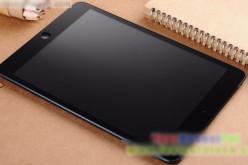 Ստեղծվել է Android-ով աշխատող iPad mini պլանշետ