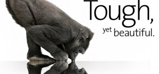 Samsung-ը գնել է Gorilla Glass չկոտրվող էկրաններ արտադրող ընկերության 7.4%-ը