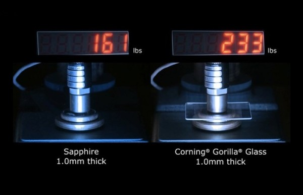 gorilla-vs-sapphire
