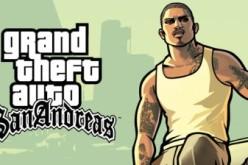 Կթողարկվի GTA: San Andreas խաղի բջջային տարբերակը