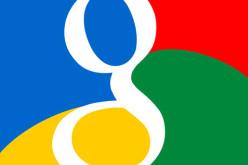 Google-ը ամպային հոսթինգ կտրամադրի կողմնակի ծառայություններին
