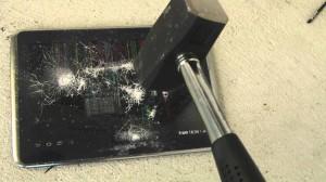 hammered-tablet-750x421