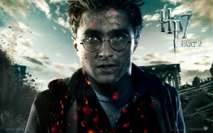harry-potter-experience-one-word