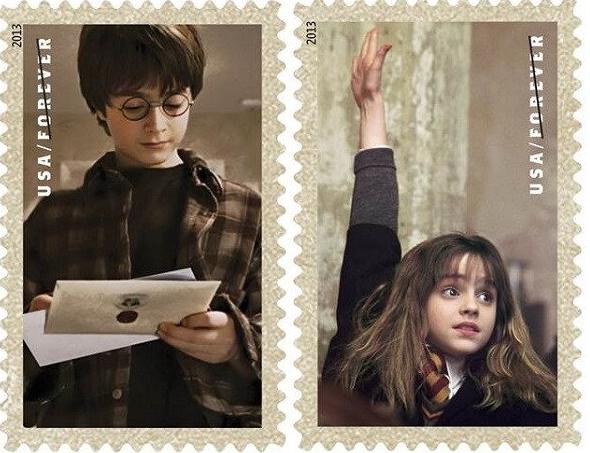 harry-potter-usps-stamps-2013