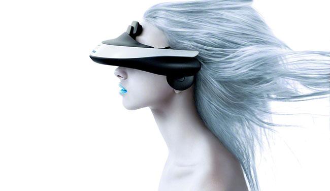 head-mounted-3d-oled-display