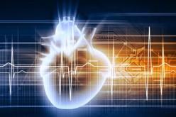 Apple-ի սարքերը կզգուշացնեն սրտի կաթվածի մասին