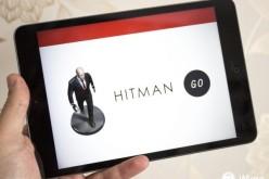 Թողարկվել է Hitman Go. բջջային խաղի նոր թրեյլերը (վիդեո)