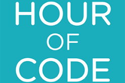 Հայաստանն առաջին անգամ մասնակցում է հանրահայտ The Hour of Code միջոցառմանը