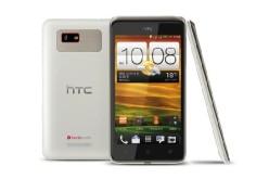 Desire 400՝ նոր բյուջետային սմարթֆոն HTC-ից