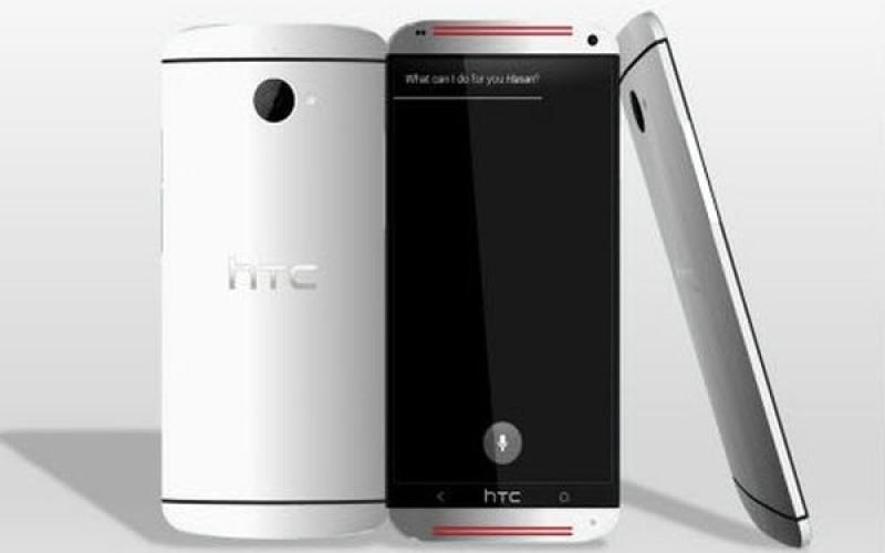 HTC-ն կթողարկի նոր ֆլագման սմարթֆոն՝ M8x-ը