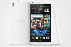 HTC-ի նոր բյուջետային սմարթֆոնը կունենա 5,5 դյույմ էկրան