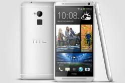 Ներկայացվեց HTC One Max նոր սմարթֆոնը