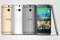 HTC One M8 Prime սմարթֆոնը կթողարկվի սեպտեմբերին