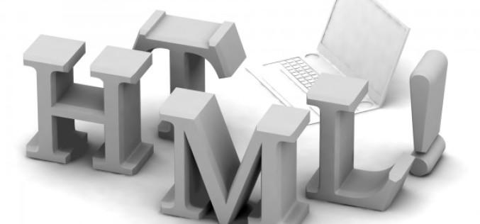 Ամերիկացիների 10%-ը կարծում է, որ HTML-ը վեներական հիվանդություն է