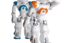 Ճապոնացիները բիոհիբրիդ ռոբոտ են ստեղծել