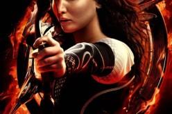 Լոնդոնում կայացել է «The Hunger Games» ֆիլմի 2-րդ մասի համաշխարհային պրեմիերան