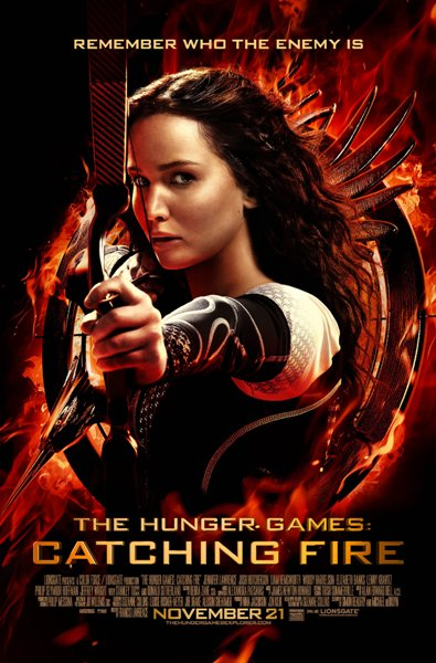 hunger-games-catching-fire-poster-big