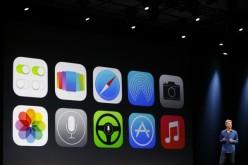 Այսօր iOS 8 օպերացիոն համակարգը հասանելի կդառնա օգտագործողներին