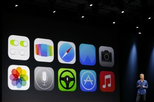 iOS-8-features-from-developers-view