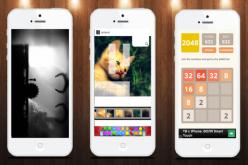 Limbo, 2048, CatsPuzzle՝ խելացի խաղեր iOS-ի համար