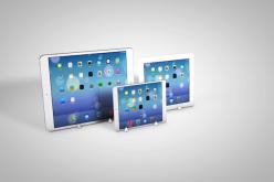 iPad Pro-ն կթողարկվի այս տարի՞