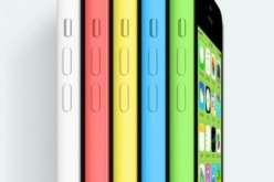 Apple-ը կրկնակի կրճատել է iPhone 5c-ի արտադրությունը