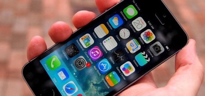Apple-ը թողարկել է iPhone-ի նոր գովազդ (վիդեո)