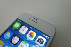 iPhone 6 սմարթֆոնների միայն մի մասը հագեցած կլինի շափյուղա ապակիով