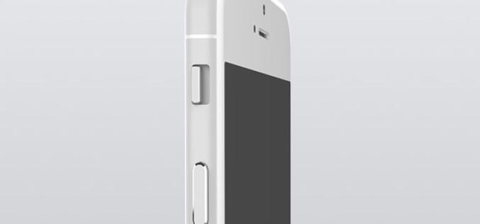 iPhone 6-ի վաճառքը կմեկնարկի 2014թ. հոկտեմբերի 14-ին