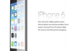 Ե՞րբ սպասել նոր iPhone 6-ին
