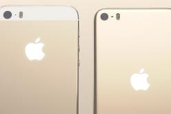 iPhone 6 սմարթֆոնի թարմ լուսանկարներ