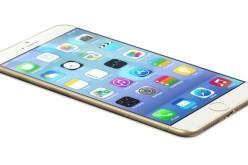 iPhone 6-ը շուկայում կհայտնվի սեպտեմբերի 19-ին և միայն մեկ տարբերակով