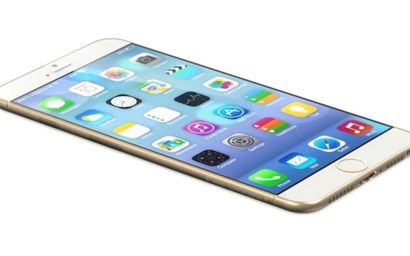 Apple-ը սկսել է iPhone 6-ի արտադրությունը