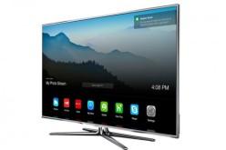 Ինչպիսի՞ն կարող է լինել Apple հեռուստացույցի ինտերֆեյսը (կոնցեպտ)