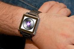 Apple-ի iWatch խելացի ժամացույցները կցնցեն աշխարհը